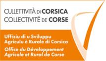 Agences et offices de la Collectivité de Corse