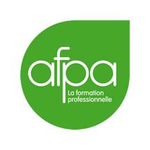 L'AFPA vi teni à capu di i piazzi sempri dispunibuli in i so furmazioni  di ghjinnaghju di u 2018