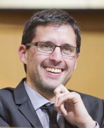 Riunione di a Cummissione per l'evuluzione di u statutu di a Corsica u 23 di ferraghju di u 2018
