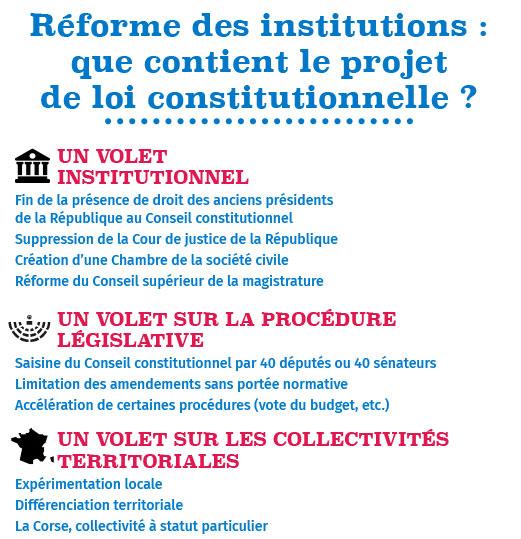Séance publique de l'Assemblée de Corse du lundi 14 mai 2018 - compte-rendu de séance
