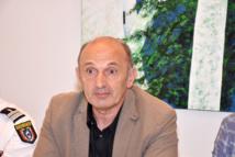 Louis Pozzo di Borgo