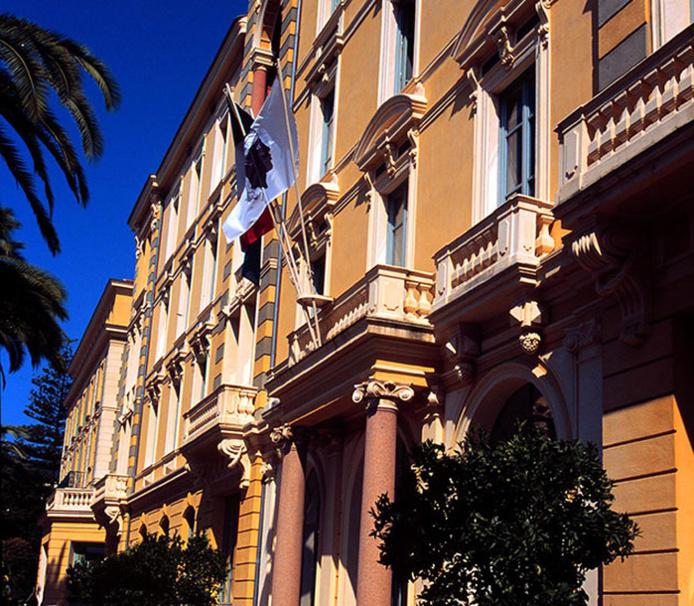 Tempête Adrian du 30 octobre 2018 : point sur les interventions de la Collectivité de Corse