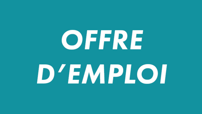 La Collectivité de Corse recrute un(e) chargé(e) du conseil et de l'appui aux directions en matière d'accompagnement projets