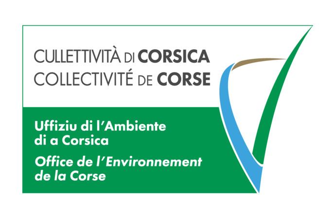 L'Office de l'Environnement de la Corse recrute un(e) garde technicien d'espace naturel - Naturaliste