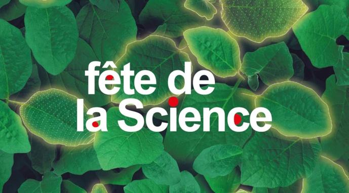 Appel à projet Fête de la Science 2019 en Corse