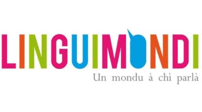 """GHJURNATA « LINGUIMONDI » IN CORTI - Séminaire : """"développement de la langue corse dans les médias"""""""