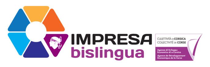 Appel à Manifestation d'Intérêt - Pôle d'Excellence Territorial « IMPRESA BISLINGUA »