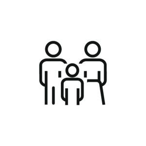 Avis d'appel à projets 2020, réseaux d'écoute, d'appui et d'accompagnement des parents (REAAP)
