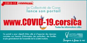 Sauvez des vies ! #stateincasa