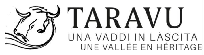 La vallée du Taravu mise à l'honneur à travers une exposition de photographies à Aiacciu