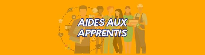 Aides aux apprentis