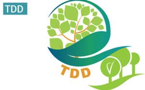 """Avis d'appel à projets : """"I trufei scularii di u sviluppu à longu andà / Les trophées scolaires du développement durable"""""""