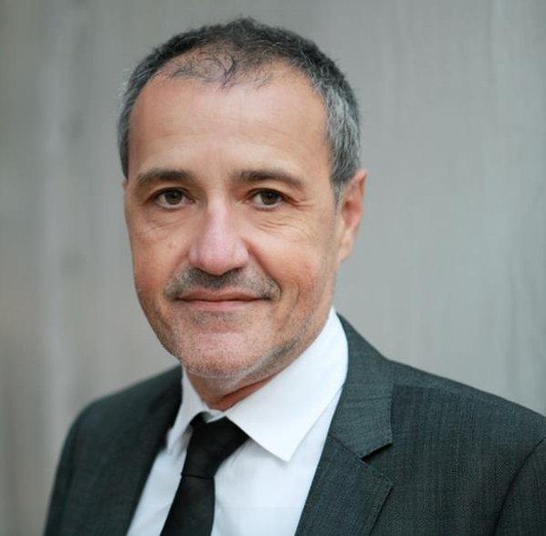 Jean-Guy Talamoni elettu Presidente di l'Assemblea di Corsica