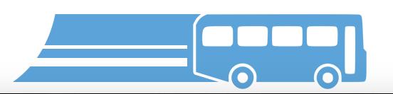 Les transports scolaires, une compétence de la Collectivité de Corse