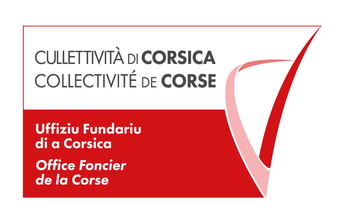 L'Office Foncier de la Corse