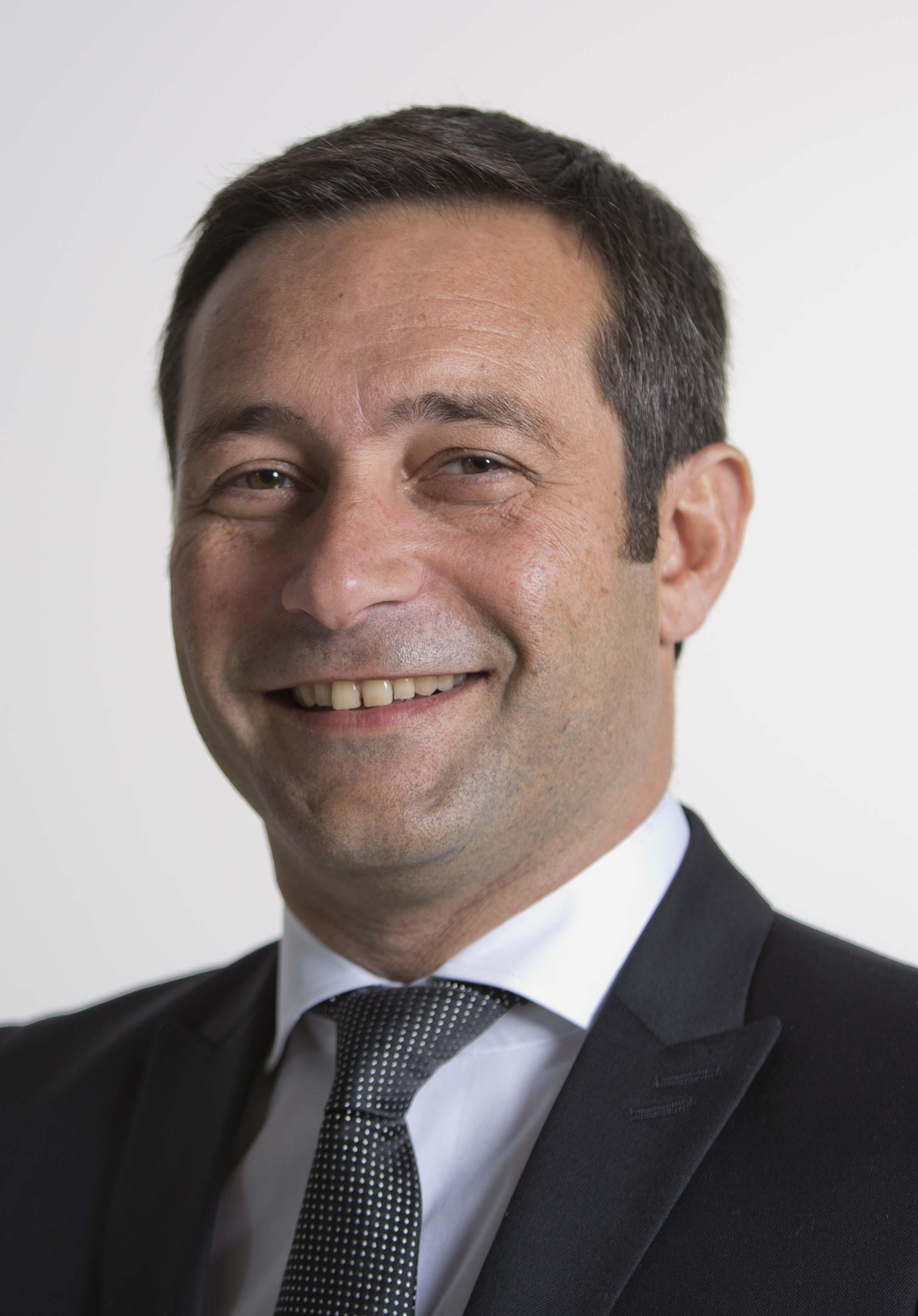 Réunion de la Commission des compétences législatives et réglementaires et de la Commission pour l'évolution statutaire de la Corse le 1er mars 2018
