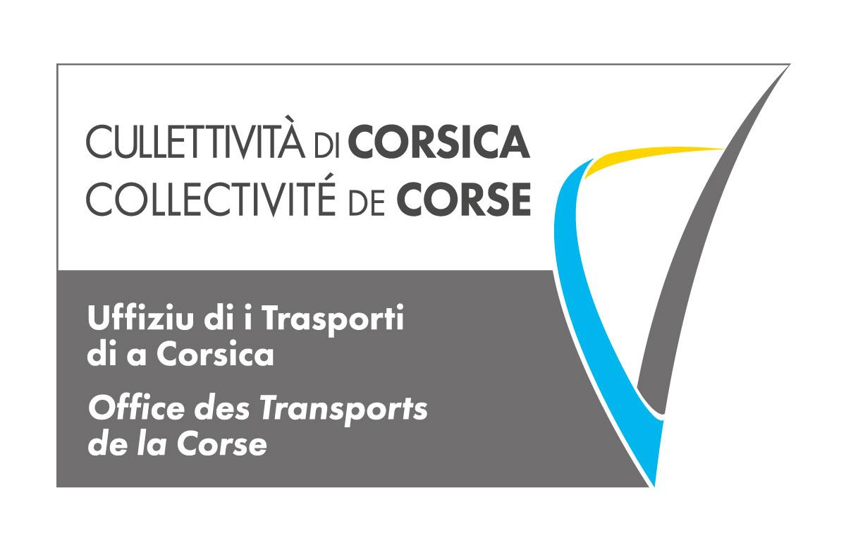 Office des transports de la Corse - avis d'appel public à la concurrence : Assistance à maîtrise d'ouvrage desserte aérienne de service public entre la Corse et le continent français pour la période prévisionnelle 2020- 2023