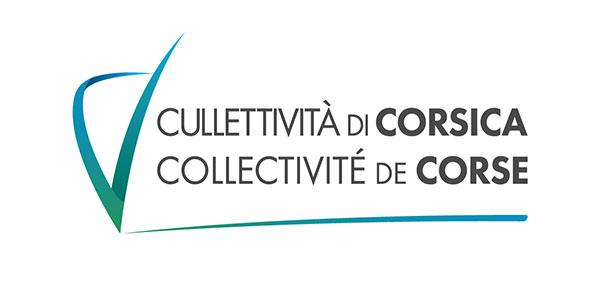 Chjama à prughjetti :  dispusitivu tarrituriali d'aiutu alimintariu di u 2018