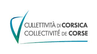 Prugrammazione reunione di u Cunsigliu Esecutivu di Corsica e di l'Assemblea di Corsica