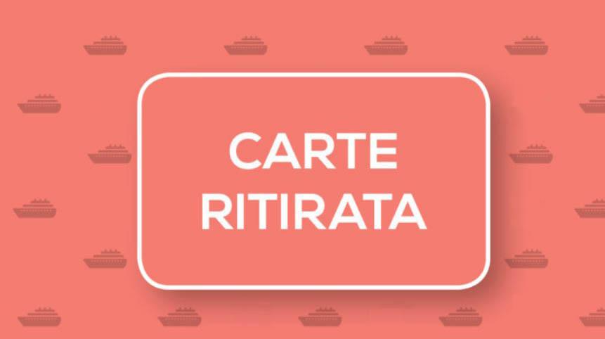 Le dispositif Ritirata 2019 : mode d'emploi