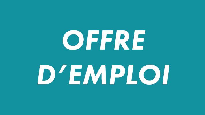 La Collectivité de Corse recrute un(e) directeur(rice) adjoint(e) de la programmation financière