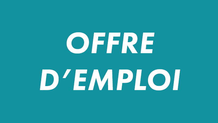 La Collectivité de Corse recrute un(e) technicien(ne) en intervention sociale et familiale UTAS 3