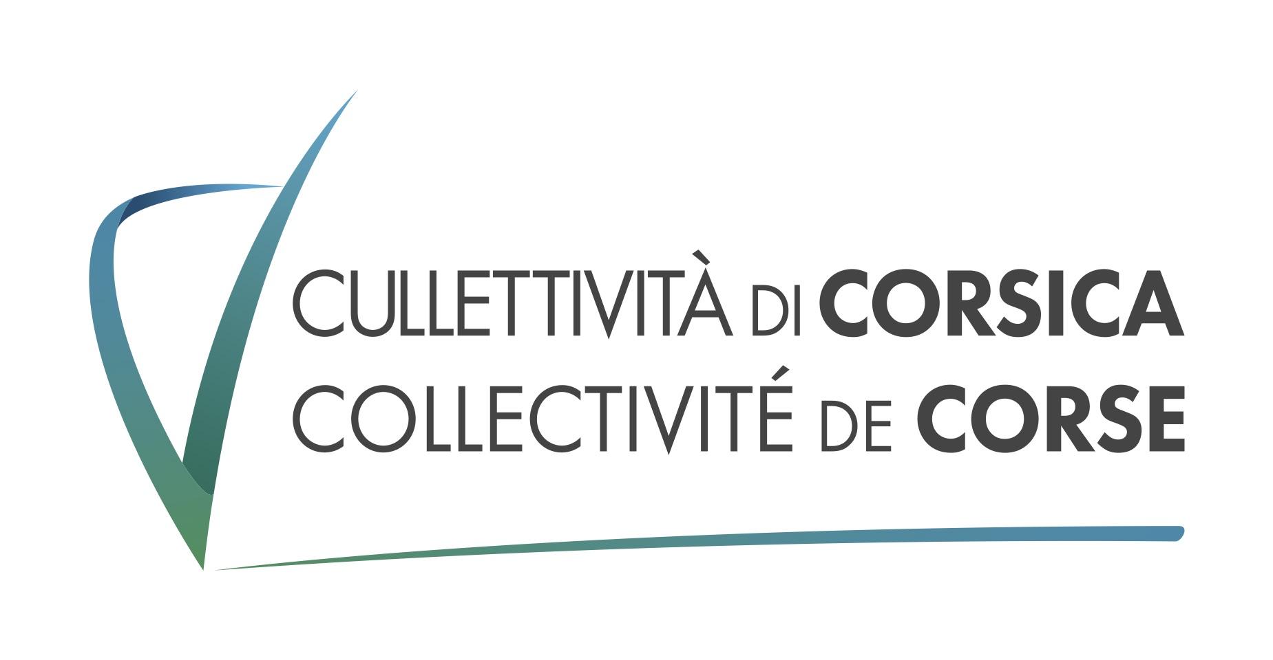 Message du COS CdC
