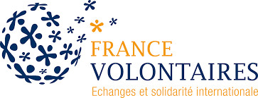 Missioni France Volontaire