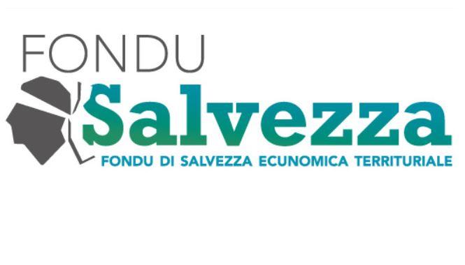 Ouverture des formulaires de demande d'aide «Salvezza» dans le cadre du plan «Salvezza è Rilanciu» de la Collectivité de Corse, co-construit avec les acteurs économiques et sociaux