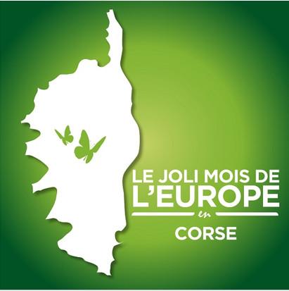 Joli mois de l'Europe : découvrez le programme !