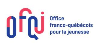 L'Office franco-québécois pour la jeunesse et la Collectivité de Corse s'engagent pour la mobilité de 160 jeunes corses