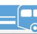 https://www.isula.corsica/Les-transports-scolaires-une-competence-de-la-Collectivite-de-Corse_a84.html