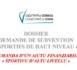 https://www.isula.corsica/Demande-de-subvention-sportifs-de-haut-niveau-le-dossier-est-en-ligne_a283.html