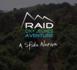https://www.isula.corsica/Raid-Oxy-Jeunes-Aventure-A-Sfida-Natura-VIDEO_a304.html