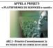 https://www.isula.corsica/La-Collectivite-de-Corse-lance-un-appel-a-projets-Plateformes-de-Services-e-sante_a481.html