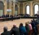 https://www.isula.corsica/Installation-de-la-conference-sociale_a568.html