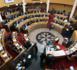 https://www.isula.corsica/Session-de-l-Assemblee-de-Corse-des-21-et-22-fevrier-2019_a632.html