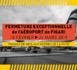 https://www.isula.corsica/Fermeture-de-l-aeroport-de-Figari-jusqu-au-24-mars-2019_a633.html