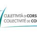 https://www.isula.corsica/Question-orale-Compensation-de-la-baisse-des-dotations-allouees-aux-associations-par-la-mise-a-disposition-gratuite-d-un_a748.html