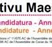 https://www.isula.corsica/Dispusitivu-Maestranza-cartulare-di-candidatura-annata-2019-2020_a873.html