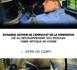 https://www.isula.corsica/Developpement-du-reseau-Fibre-en-Corse-78-jeunes-et-adultes-formes-aux-metiers-de-la-fibre-cette-annee_a885.html