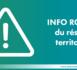 https://www.isula.corsica/La-Collectivite-de-Corse-vous-informe-circulation-coupee-au-niveau-du-giratoire-d-Alata_a969.html