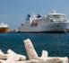 https://www.isula.corsica/Installation-des-instances-de-suivi-du-projet-de-developpement-des-nouvelles-infrastructures-du-port-de-Bastia_a1027.html