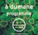 https://www.isula.corsica/Fete-de-la-Science-2019-decouvrez-le-programme-du-9-au-17-novembre_a1055.html