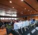 https://www.isula.corsica/Seminaire-sur-la-preparation-de-la-Programmation-europeenne-2021-2027_a1085.html