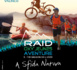 https://www.isula.corsica/14eme-edition-du-Raid-Oxy-jeunes-Aventure-A-Sfida-Natura_a1212.html
