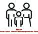 https://www.isula.corsica/APPEL-A-PROJET-2020-REAAP-Reseau-d-Ecoute-d-Appui-et-d-Accompagnement-des-Parents_a1213.html