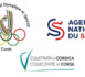 https://www.isula.corsica/Ouverture-de-la-campagne-CNDS-ANS_a1218.html
