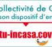 https://www.isula.corsica/Beneficiez-de-l-aide-aiutu-inCasa-pour-prendre-en-charge-une-partie-de-votre-loyer_a1416.html