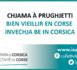 https://www.isula.corsica/Chjama-a-prughjetti-BIEN-VIEILLIR-EN-CORSE-INVECHJA-BE-IN-CORSICA_a1521.html
